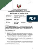 Res-162-2020-OEFA-TFA-SE