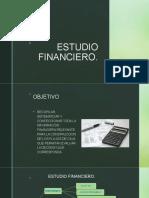 ESTUDIO FINANCIERO-1597982560 (1)