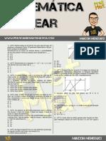 SIMULADO EEAR 2020.pdf