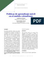457-Texto del artículo-913-1-10-20180305.pdf
