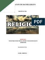 MODULO DE RELIGION1.pdf