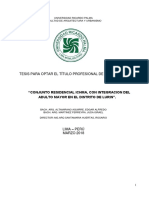 EALTAMIRANO & JMARTINEZ.pdf