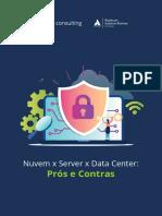 Nuvem_Server_DataCenter_Pros_e_Contras