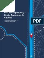 GUÍA_CICLOPISTAS_2020.pdf