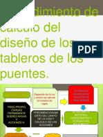 ING DE PUENTES EJEMPLO.pdf