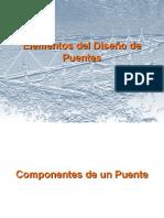 ING DE  PUENTES.pdf