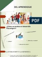PRESENTACION_DE_LA_MATERIA_DIFICULTAD_DEL_APRENDIZAJE_1.pptx