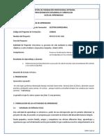 GUIA DE APRENDIZAJE No. 1 PROYECTO DE VIDA  - G. EMPRESARIAL.docx