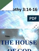 1 Timothy 3_14-16