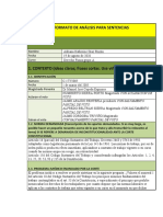 AdrianaDíaz_derechofunza_ grupoA_analisis sentencia C177-2005