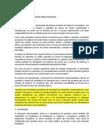 CAPÍTULO VI PORTARIA Nº 2048, DE 5 DE NOVEMBRO DE 2002.docx