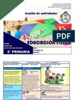 2° M POZOS CUADERNILLO DE ACTIVIDADES DEL 1ER TRIMESTRE 2020-2021,.docx