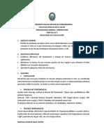 FLOCULACIÓN-SÍFILIS (1)