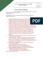 TALLER PROYECTO FORMATIVO SENCILLO 2 (1) (1) (1)