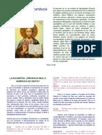 DEFENSA DE LA FE DR. JORGE RODRIGUEZ - letra grande.doc