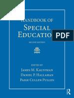 handbook SEd. halahan 2017 9781315517698_preview.pdf
