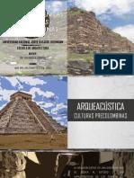 CHOQUE PILCO ANGIE_la acustica_en_culturas prehispanicas