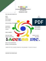 1ACCESS-MEMBERSHIP-FORM.pdf