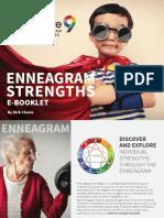 Enneagram Strengths E-Booklet.pdf