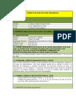 analisis sentencia C-386_00