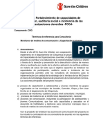 TDR_Consultora_Comunicacin_FCOJ_2020