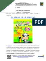 el valor de la amistad (2).pdf