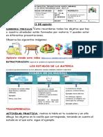 guia 1 III PERIODO (6)
