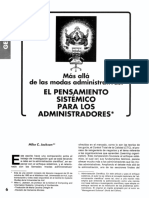 8.1. Jackson 1994 - Más allá de las modas administrativas.pdf