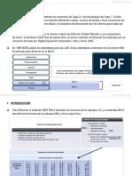 art8-ethernet-130101042155-phpapp01.pdf