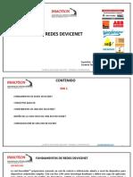 fundamentosderedesdevicenet-151129161126-lva1-app6892.pdf
