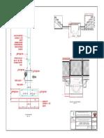 MURO DE CONTENCION (A2).pdf