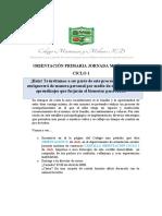 TIPS PSICOPEDAGÓGICOS.docx