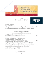1467-6014-1-PB.pdf