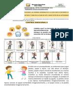 GUIA 58 PSICOSOCIAL 11.pdf