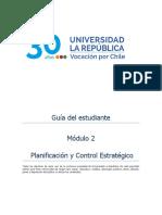 GUIA DEL ESTUDIANTE M02.docx