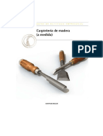 CarpinteraMadera_cas.pdf