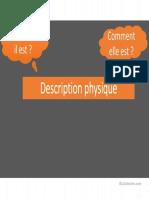 FLE Fiches Pédagogiques Gratuites (x7453)