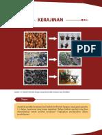 PKWU_Kelas_XI-Kerajinan
