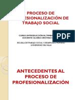 PROCESO_DE_PROFESIONALIZACION_DE_TRABAJO.pdf