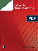 Fundamentos_de_manufactura_moderna_materiales,_pro..._----_(FUNDAMENTOS_DE_MANUFACTURA_MODERNA_MATERIALES,_PROCESOS_Y_SISTEMAS)