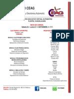 2020-09-SEP-TEMARIO.pdf