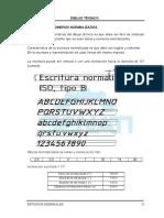 LETRAS AYUDA CACHIMBOS 2015-1.pdf