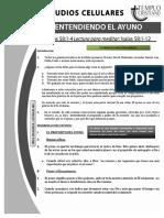 Estudio180.pdf