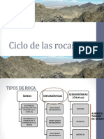 Ciclo_de_las_rocas_2_2019.pdf