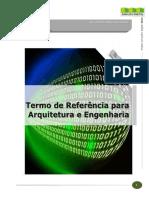 armazem digital maringa - Termo e Referencia Arquitetura e Engenharia.pdf