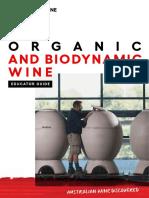 Organic and Biodynamic Wine.pdf