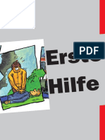 Erste-Hilfe.pdf
