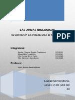 Las-Armas-Biologicas-y-Quimicas.pdf