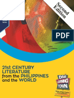 21st-Century-Literature-from-the-Philippines-and-the-World-Second-Edition.pdf