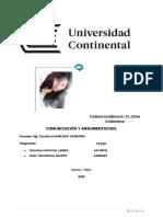 PRODUCTO ACADEMICO N° 01 COM.Y ARGUM.docx